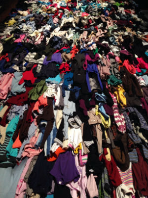 Clothing_Giveaway_stock_FORWEB.jpg