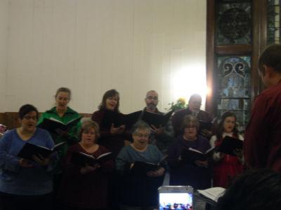 main_street_choir_iglesia2016_forweb