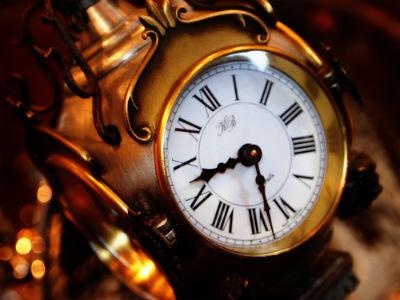 clock_face_forweb